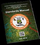 ounc-standards-manual140x149
