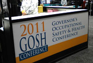 2011-Gosh-Conference