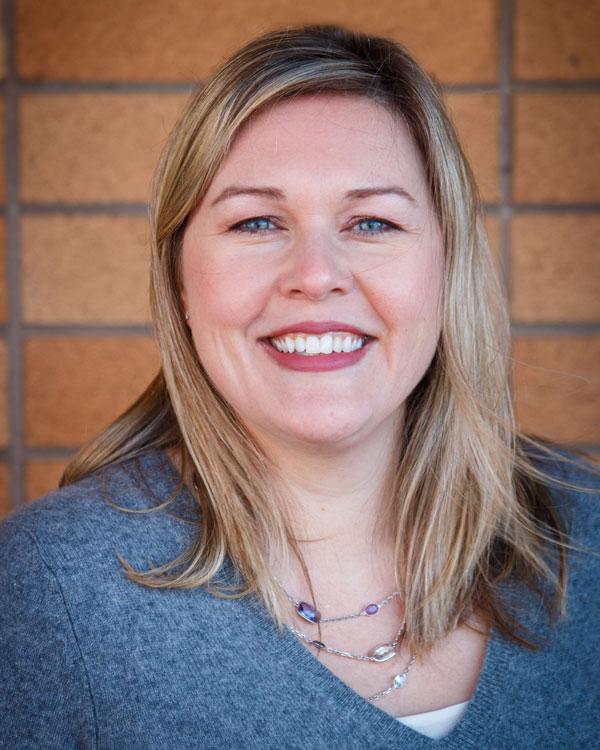 Jessica Epley